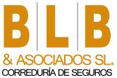 BLB & Asociados