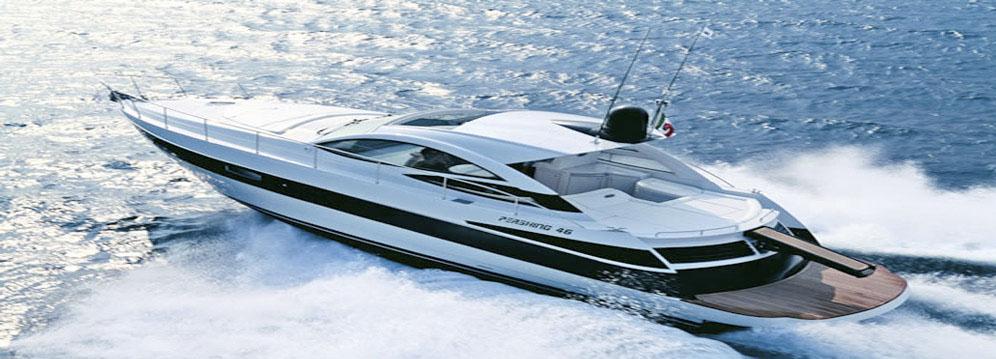 Contratar Seguro para embarcaciones