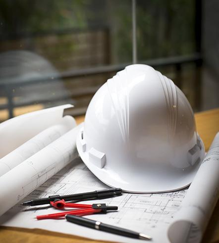 contratar seguro todo riesgo construcción