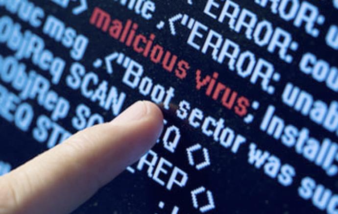 Contratar Seguro de Ciber Riesgos