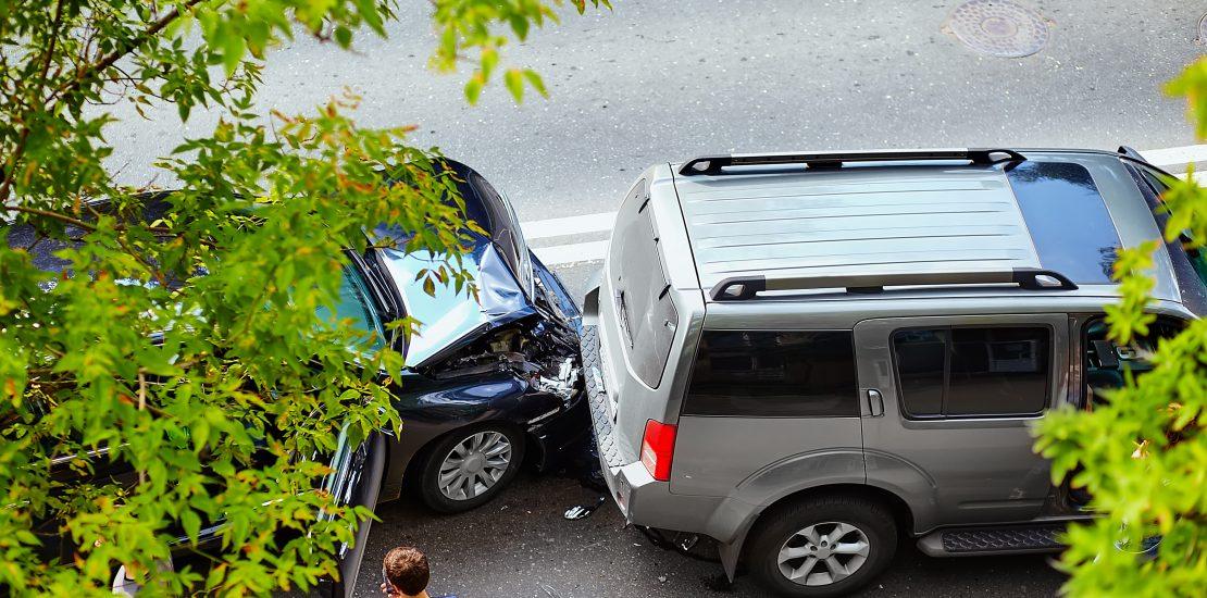 BLB - ¿Me cubre mi seguro de coche durante un estado de alarma?