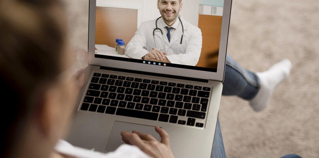 BLB - Por qué contratar un Seguro de Salud