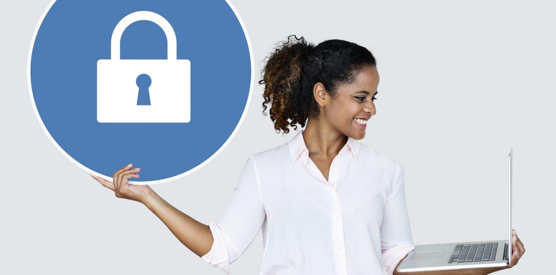 BLB - Cómo proteger a tu empresa de los ciberataques