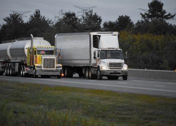 BLB -Seguros para empresas que manejan mercancías peligrosas