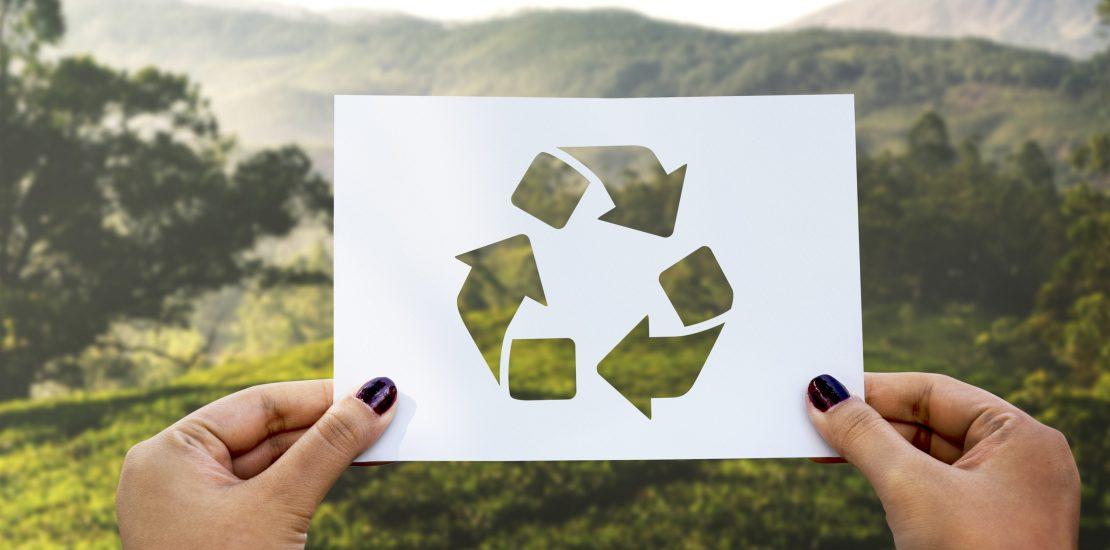 BLB - Entrada en vigor de la Ley de Responsabilidad Medioambiental 26/2007