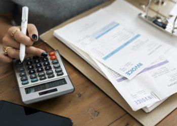 BLB - Qué seguros desgravan en la Declaración de la Renta